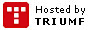Hosted by Triumf A? - www.triumf.ro - Professional Web and Hosting Services